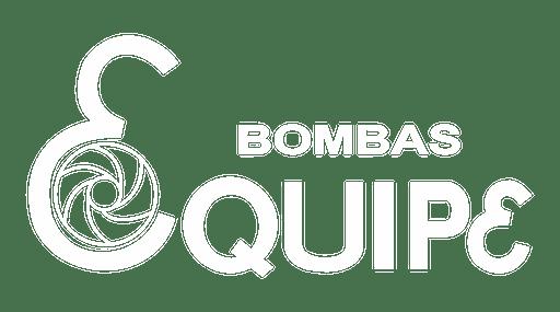 Equipe Bombas