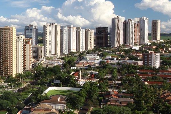 Equipe Bombas – Ribeirão Preto – SP