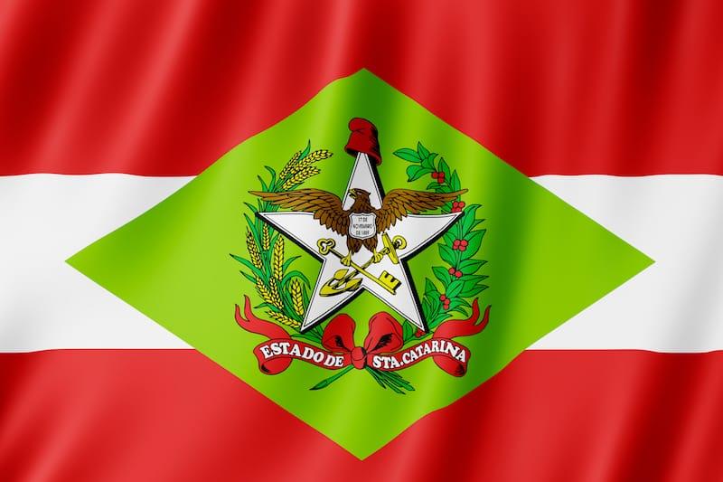 Equipe Bombas – Santa Catarina e Rio Grande Do Sul